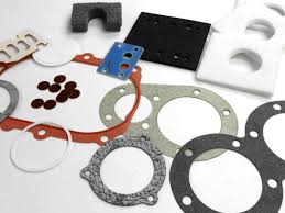 Armstrong Gasket Material