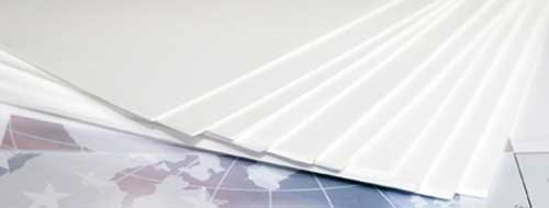 EPTFE Gasket Material | Expanded PTFE